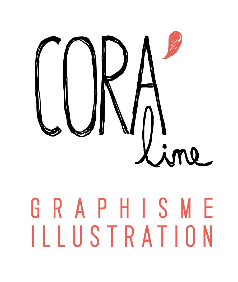 logo-coraline-riviere-graphisme-illustra